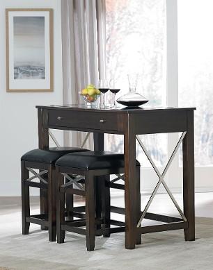 Affordable housing greensboro nc for Affordable furniture greensboro nc