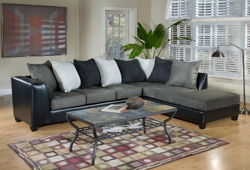 HAU Furniture Living Room Sectionals : 114392801scaled500x339 from www.haufurniture.com size 500 x 339 jpeg 60kB