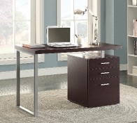 This Office Is Currently Available At HAU Furniture. For Further  Information On Product Details And Stock Please Contact Us Directly At  336.856.9944