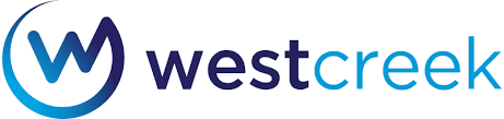 west creek logo