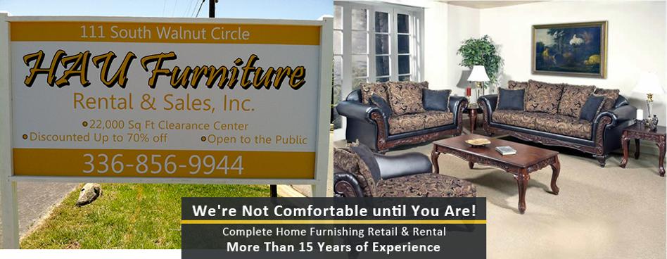 Home Furniture Greensboro Nc