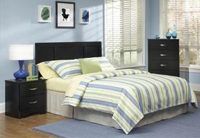 Bedroom Sets Furniture Rental Greensboro Nc
