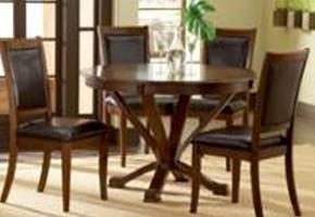 Bedroom sets furniture rental greensboro nc for Table 6 greensboro nc