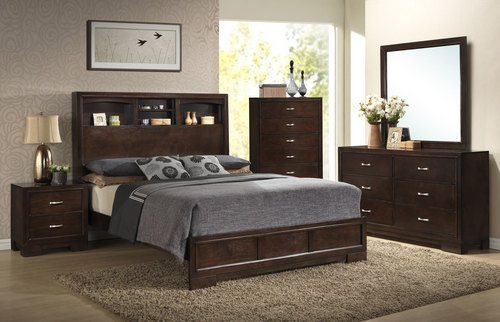 Bedroom Sets Greensboro Nc 28 Images 145 Best Images About Salem S Room On Pinterest Vanity